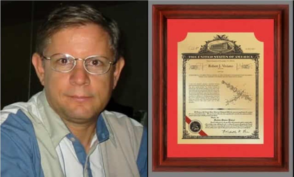 easylock certificate